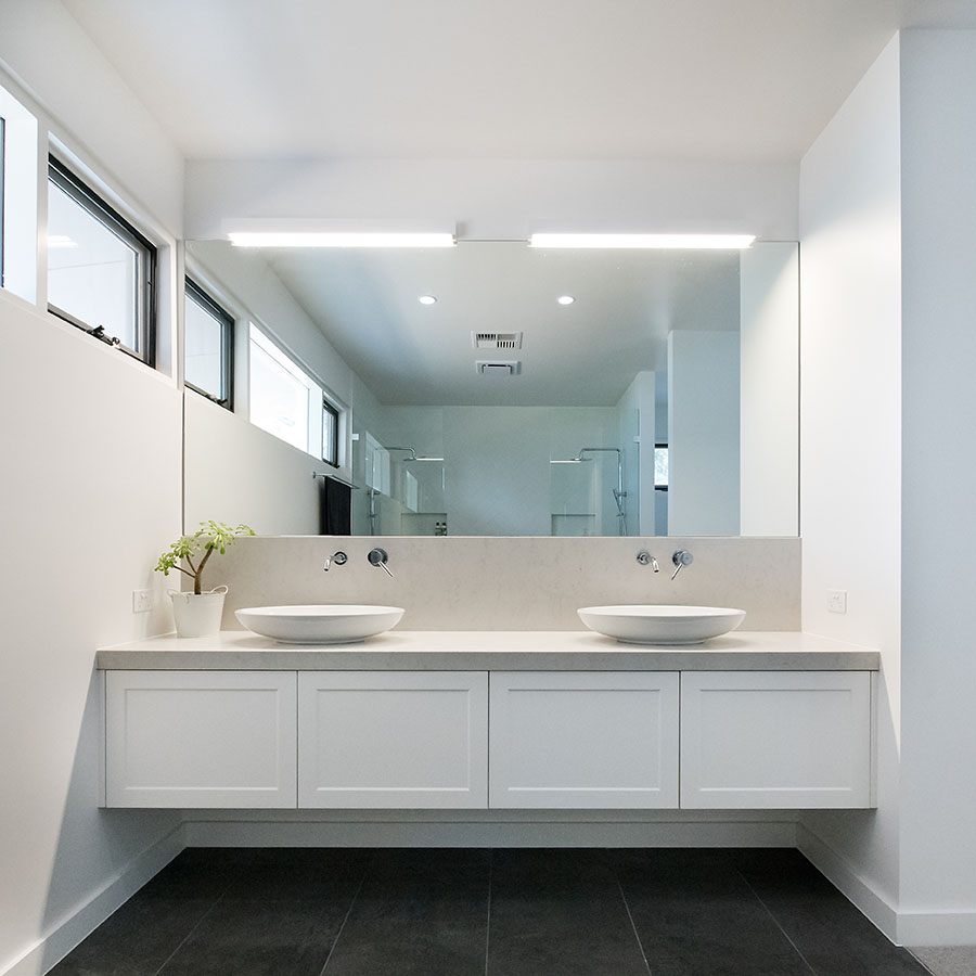 Kitchen & Cabinet Style Gallery