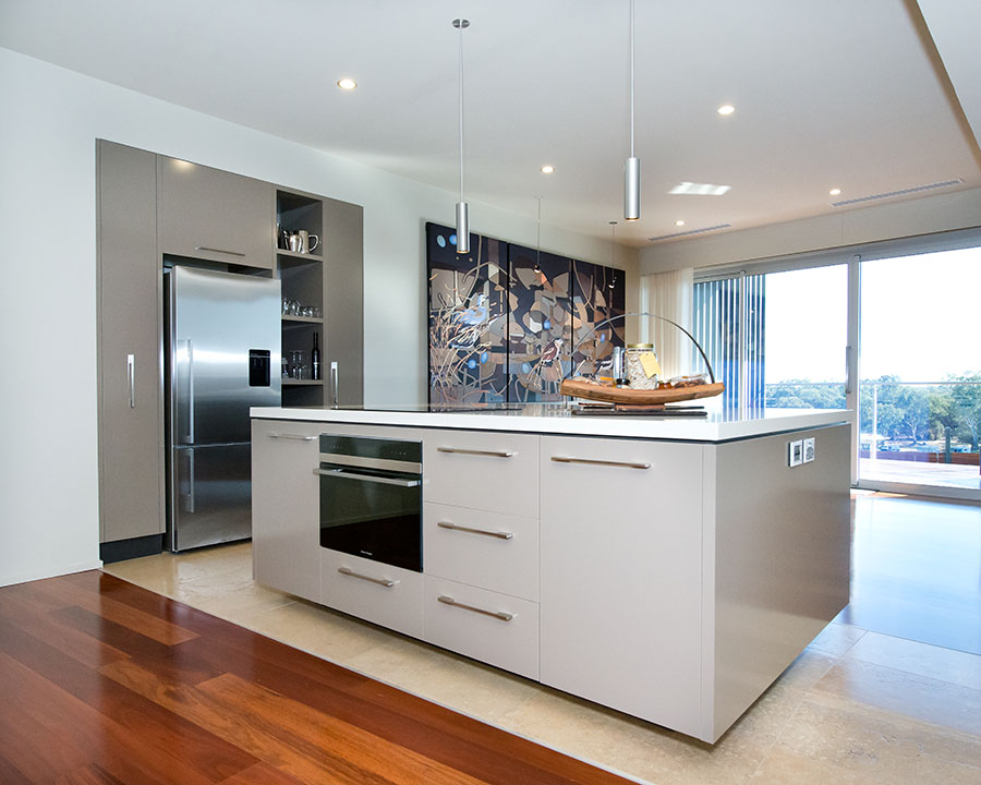 Kitchens   Prestige Cabinets