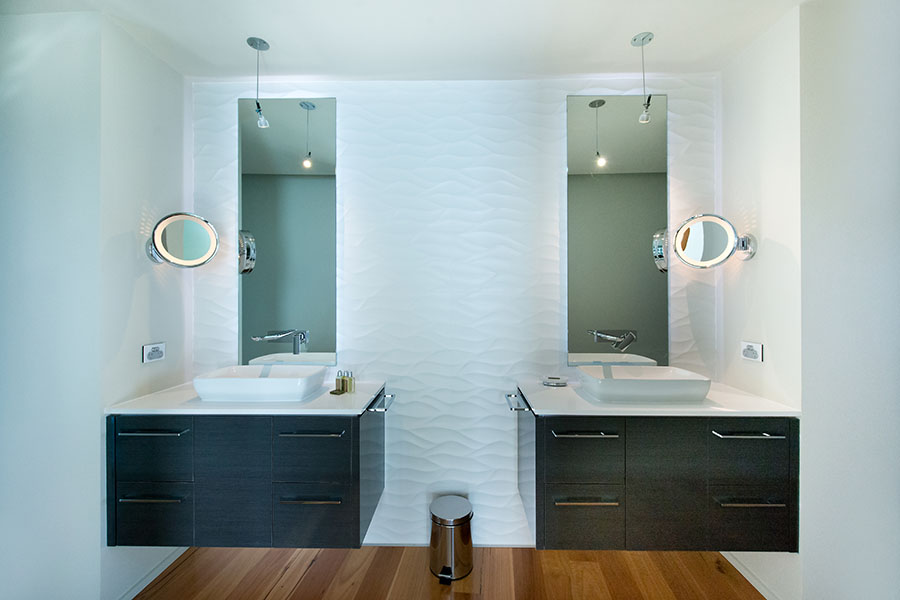 Bathroom Cabinetry | Prestige Cabinets