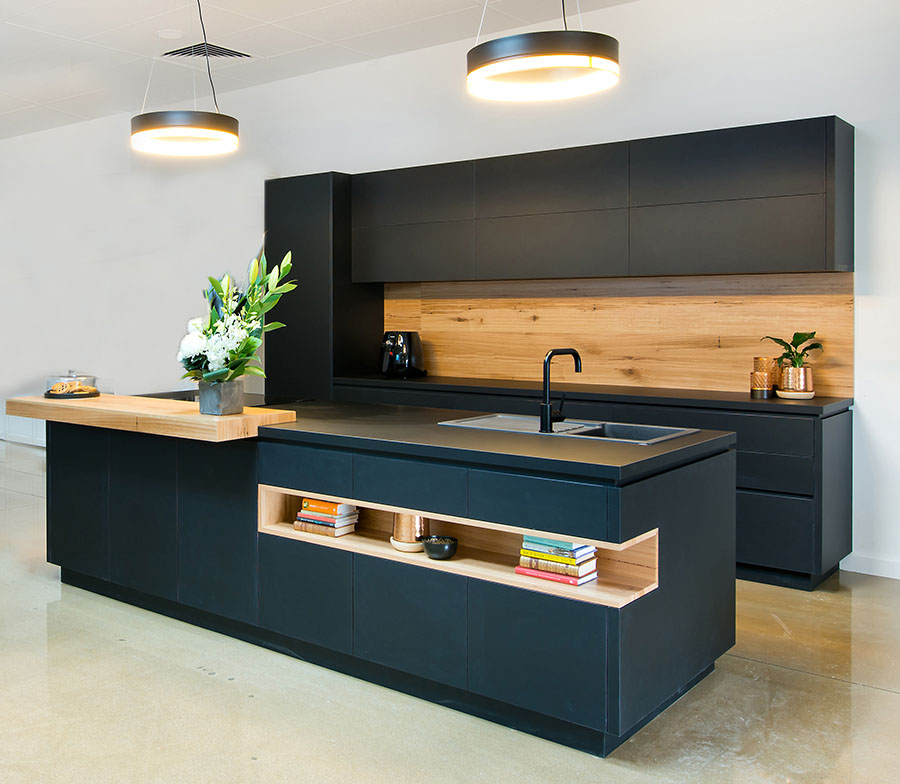 Prestige Cabinets